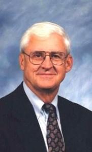 Earl Lumpkin  Soles, Jr.