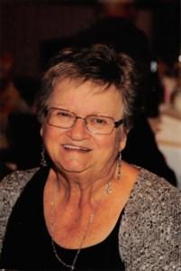 Lenora Ann  Welko