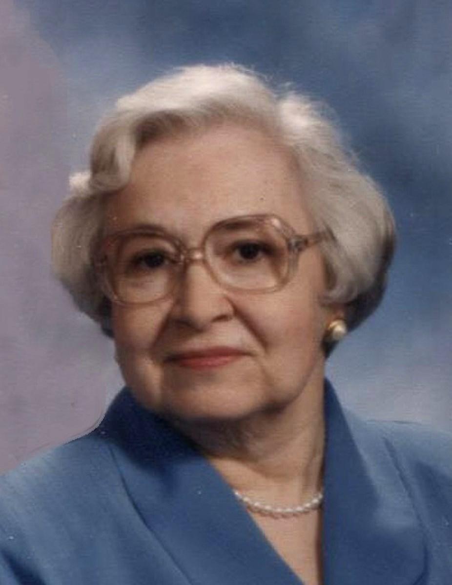 Helen Y.  Sassaman