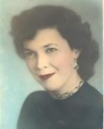 Gwendolyn Hoffman