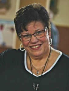 Janet Joan  Surgeson