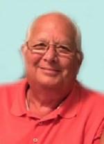 John Hausman