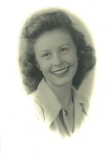 Dorothy Sue  Gilbert