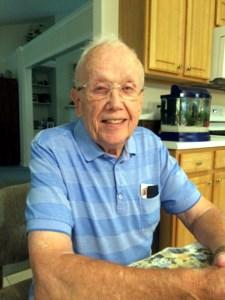 Dr. Robert A.  Plunkett