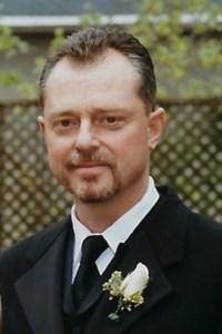 Clifton Wayne  McCaskill