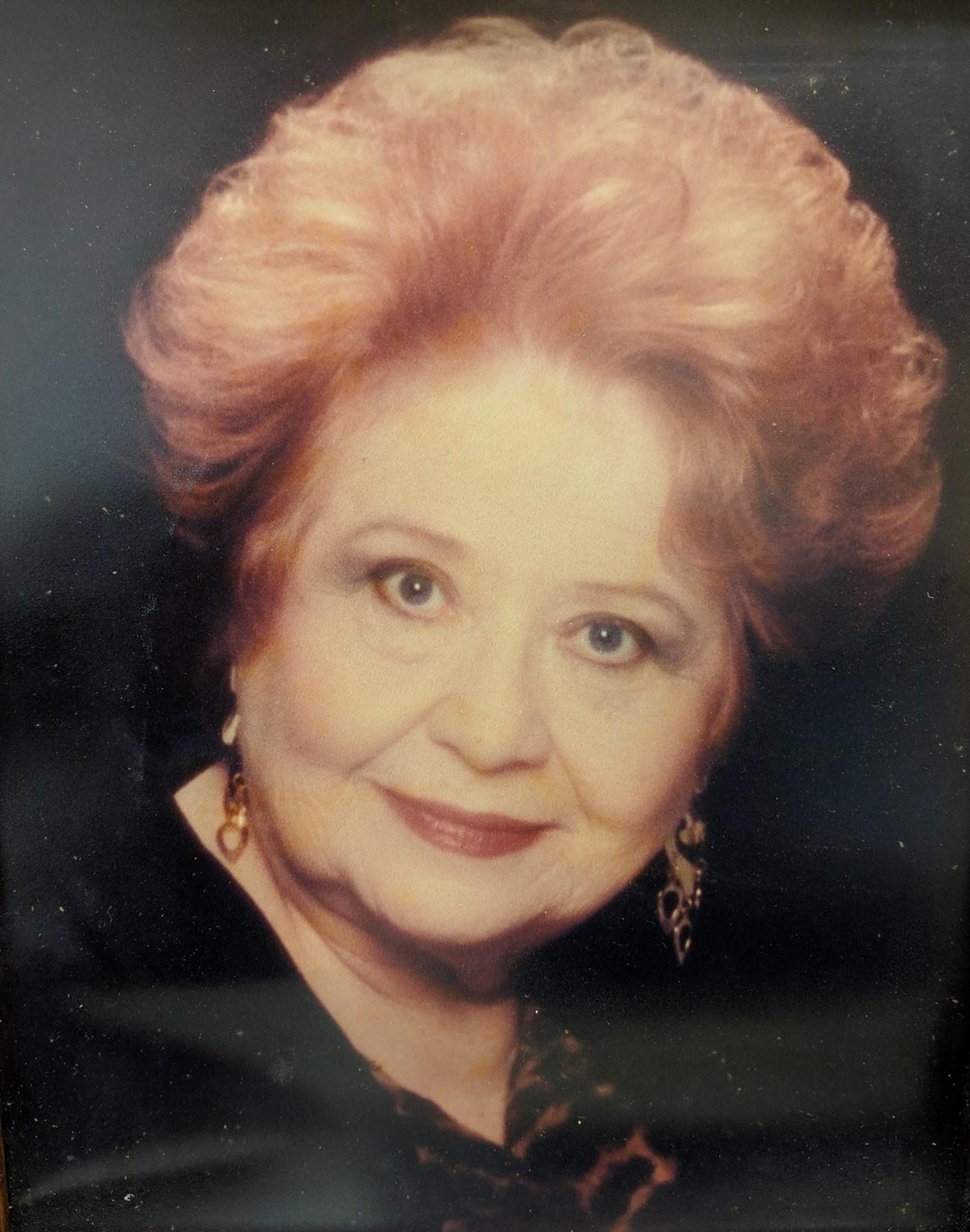 Juanita  Watkins