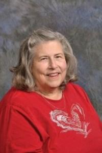 Frances  Courser