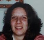 Loretta Perry