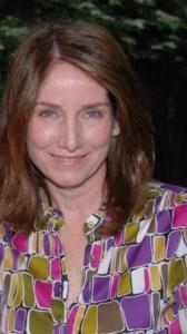 Patricia  Meyering
