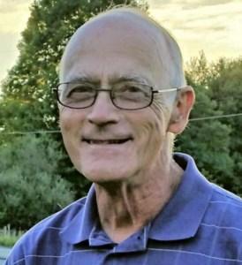 Pastor Lyell Clarence  Zickafoose