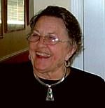 Margaret Gerdes