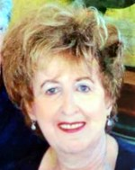 Beverly Rosen