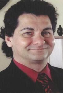 David  Marmolejo Jr.
