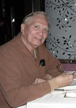 Cornelis Klink