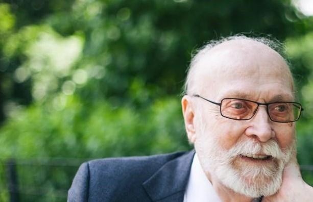 Willliam Howard  Craver
