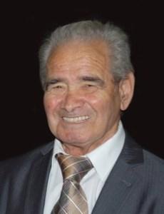 Pasquale  Caccamo