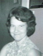Hilda Dill