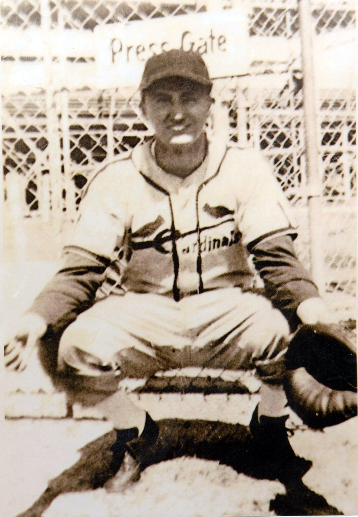 Stanley Jerome Schwartz Obituary Oklahoma City OK