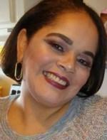 Arline Vasquez