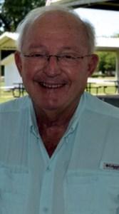 Edward Fletcher  Eyster