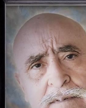 Aurelio  Barriga