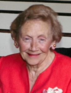 Elvia Weingart  Pfefferle
