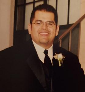Carlos Arturo  Ortiz