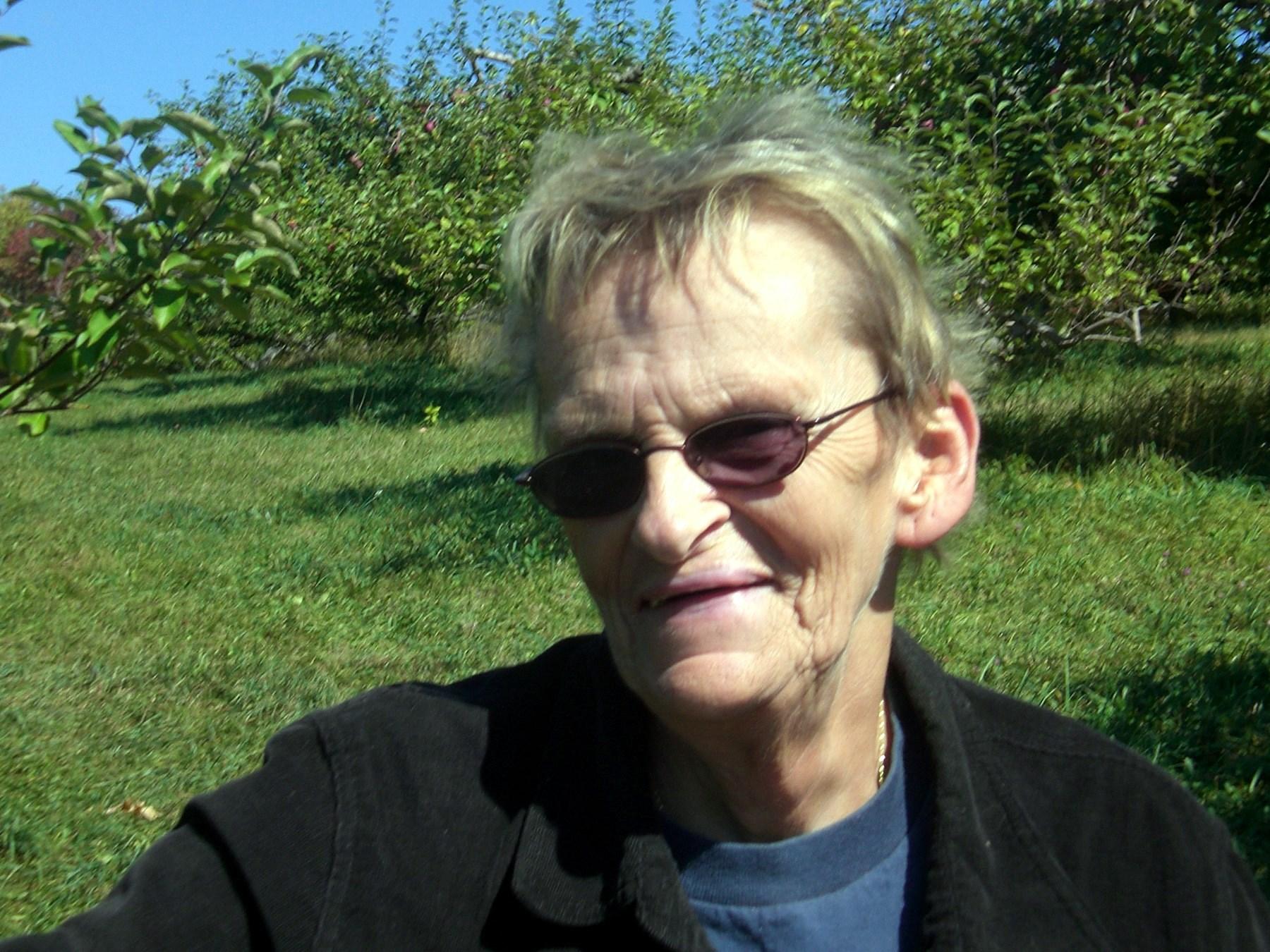 Janet E.  Paulsson