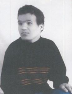 Jason M.  Cisick