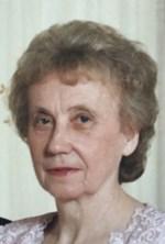 Czeslawa Witkowski
