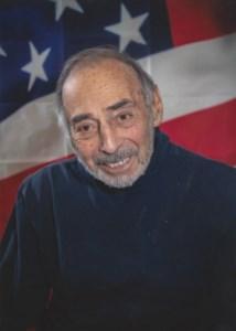 Dr.  Robert I  Greenberg