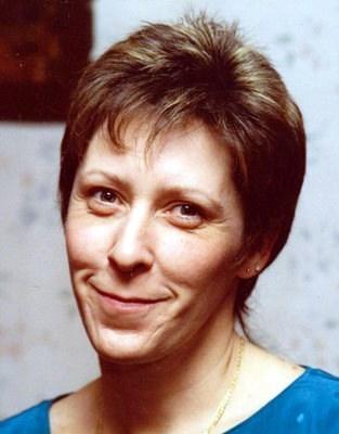 Vickie Bartholomew
