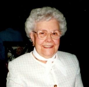 Ellen M.  Muensterman