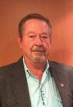 Cary Gollnick