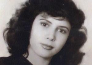Mrs. Delia V.  Felix