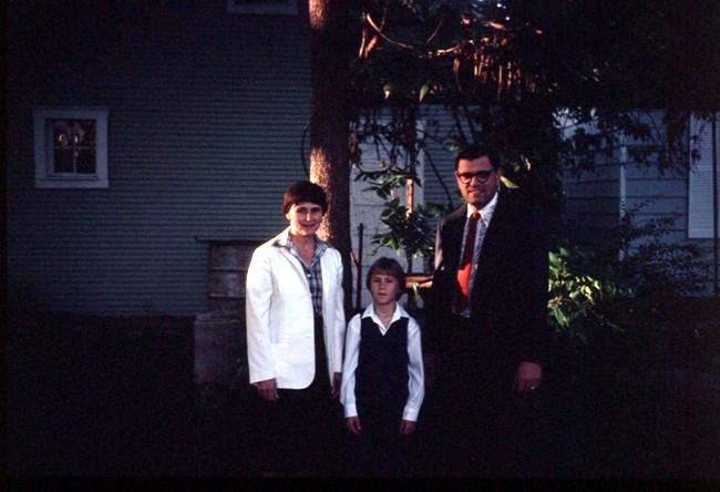 Edmund Frank Reznicek Obituary - Rogers, AR
