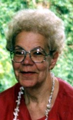Doris Dengler