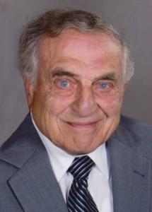 Alexander Thomas  Sebastian Sr.