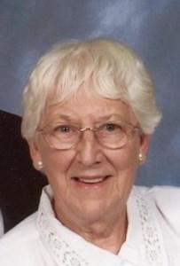 Selma Sue  Anderson Sherrill