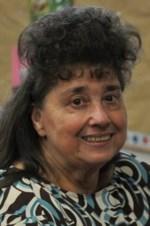 Judy Green