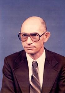 Jeffery Dean  Zema