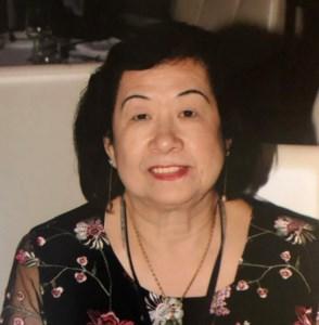 Linda C.  Chu