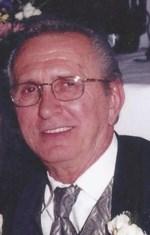 Henry Seego