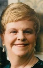 Leona MacDonald
