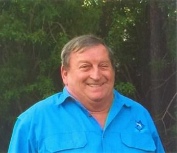 Dennis Lloyd  Proctor