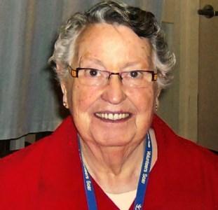 Johanna Maria  Heyming