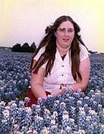 Ernestine Waldon