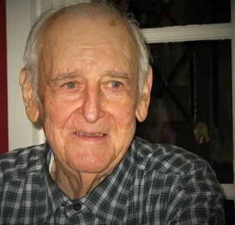 Joseph Dunlop
