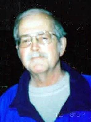 David Olson