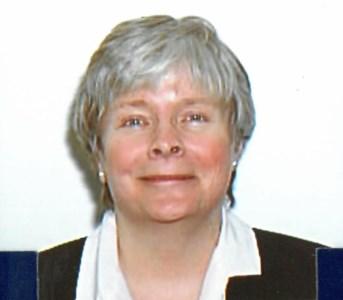 Beryl  Silkey